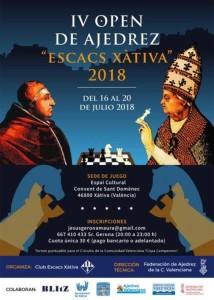 2018-torneo-abierto-escacs-xativa