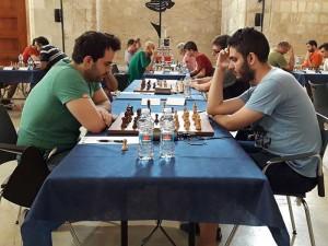 OPen-ajedrez-diaridigital.es-1