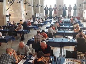 OPen-ajedrez-diaridigital.es