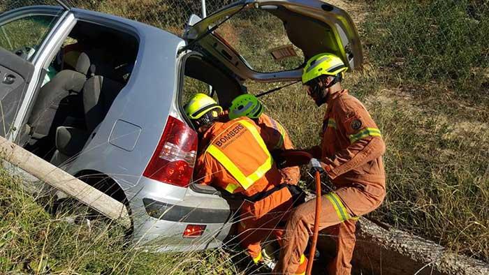 accidente-lagranja2.diaridigital.es