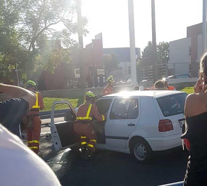 accidente-trafico-xativa2-diaridigital.es