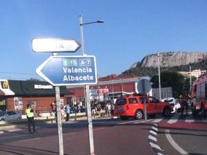 accidente-trafico-xativa3-diaridigital.es
