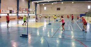 badminton-Jornada-Enguera-Xativa