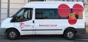 benestar-social-xativa2