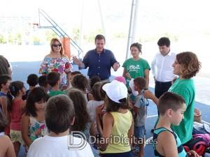 escola-estiu-1-diaridigital.es