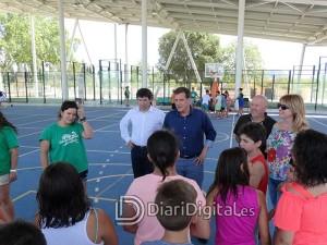 escola-estiu-2-diaridigital.es
