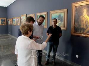 expo-juan-frances-1-diaridigital.es