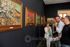 expo-juan-frances-2-diaridigital.es