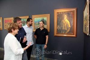 expo-juan-grances-2-diaridigital.es