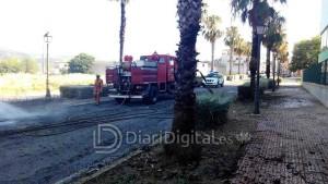 incendio-llanera2-diaridigital.es