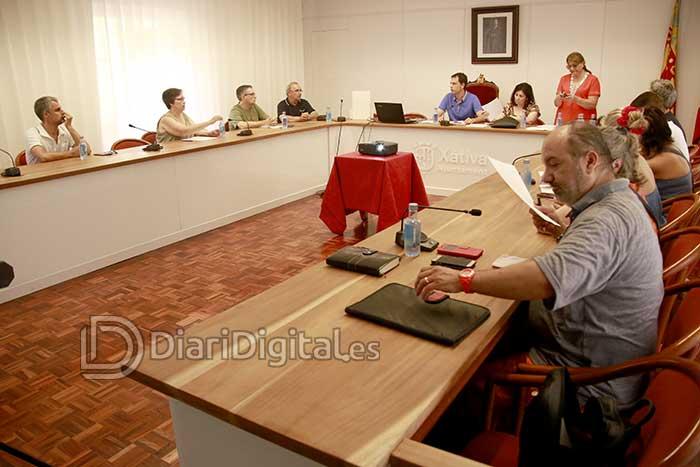 mesa-movilidad-diaridigital.es