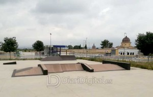 pista-patinaje-diaridigital.es