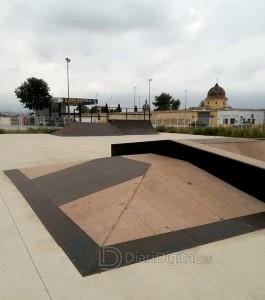 pista-patinaje2-diaridigital.es