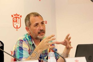 presentacio-progamacio-fira-diaridigital.es-3