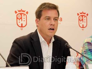 presentacio-progamacio-fira-diaridigital.es-4