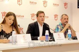 presentacio-progamacio-fira-diaridigital.es-5