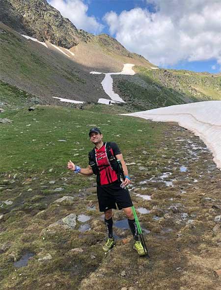 trail-CAX2-andorra