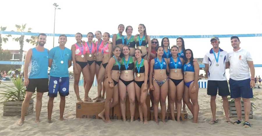 voleibol-playa-diaridigtal.es