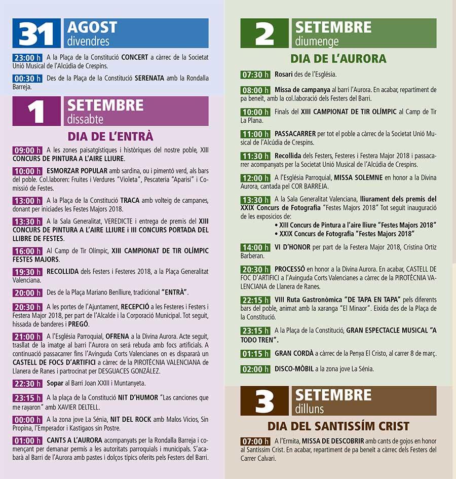 PROGRAMACIO-alcudia-2