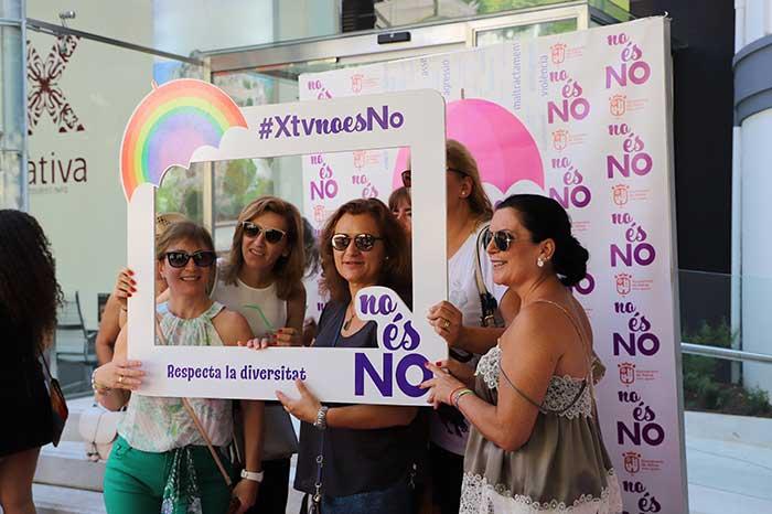 campanya-noesno-1