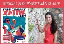 https://diaridigital.es/especial-feria/especial-fira-dagost-2019/