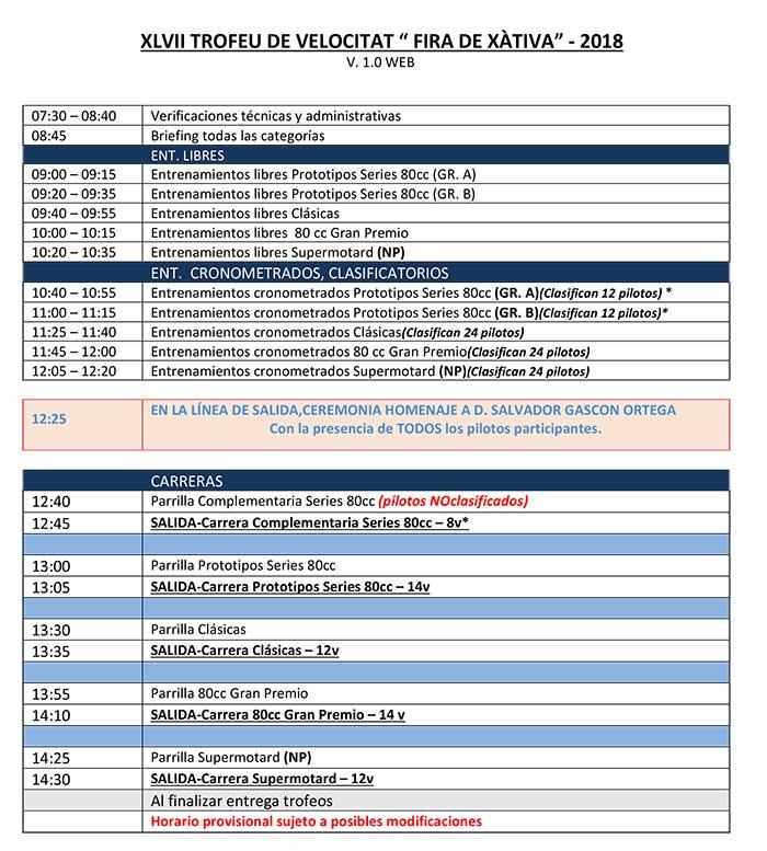 horario_xativa2018-1