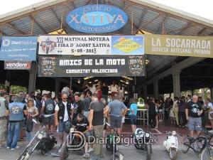 matinal-ferroviaria-diaridigital.es-4