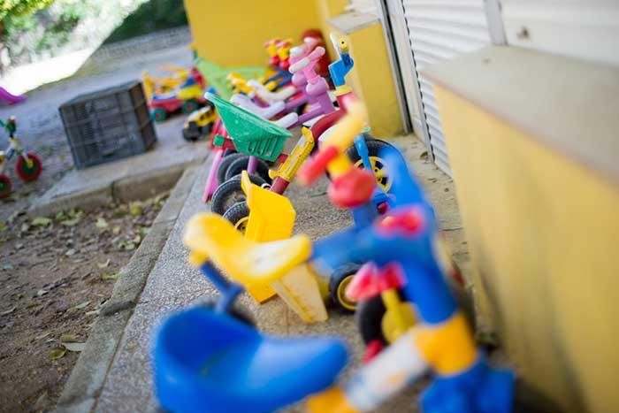 Escola-Infantil-Caixa-Ontinyent--Aielo