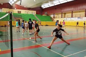 Irene-y-Maria-club-badminton-motilla-1