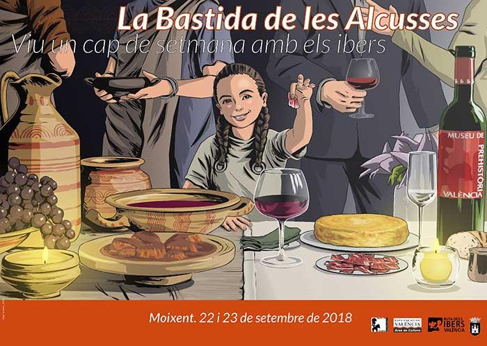 Moixent-bastida_alcusses-04