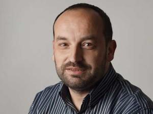 Xavier-Vila-compromis-ontinyent