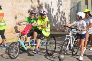 aspromivise-bicicletas-2-diaridigital.es