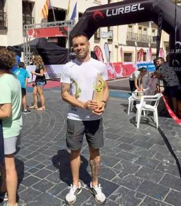 campeon.carrera-km3-xativa-1