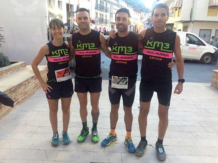 carrera-km3-xativa-2