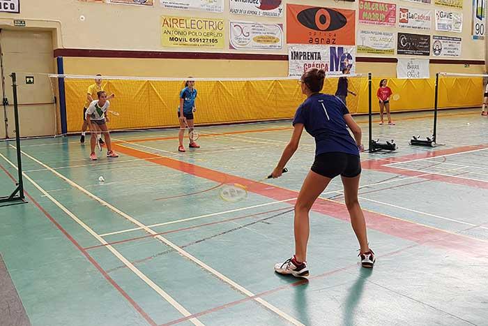 club-badminton-motilla-1Irene-Soler