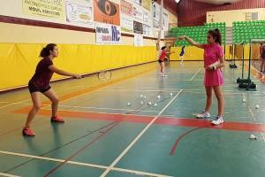 club-badminton-motilla-1Maria-Sanz