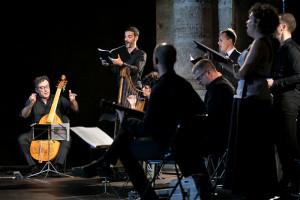concert-Capellade111