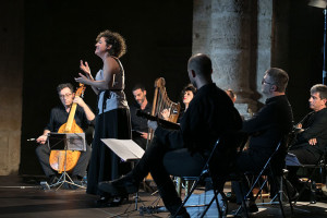 concert-Capellade3A0041