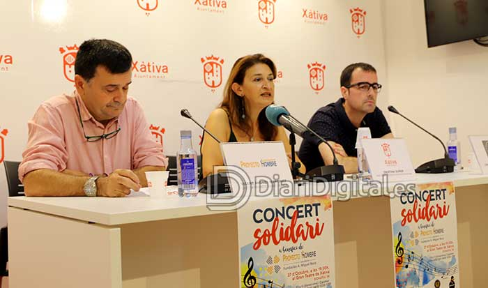 concert-solidari-2-diaridigital.es
