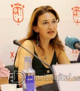 concert-solidari-3-diaridigital.es