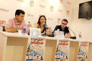 concert-solidari-4-diaridigital.es