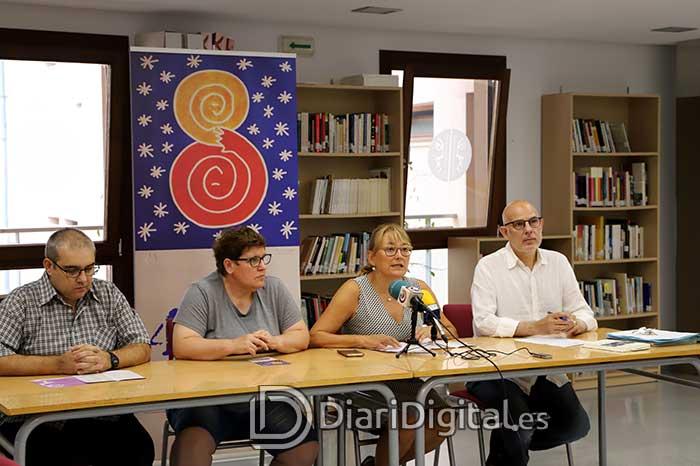 escola-adults-diaridigital.es-1