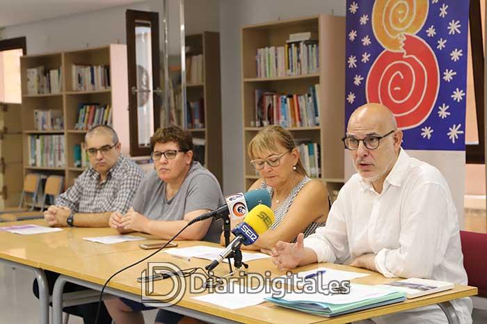 escola-adults-diaridigital.es3
