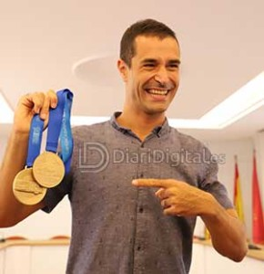 octavio-medallas-1-diaridigital.es