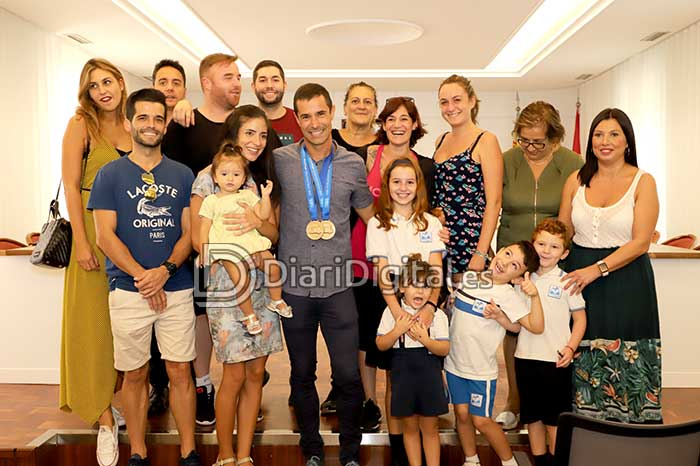 octavio-medallas-2-diaridigital.es