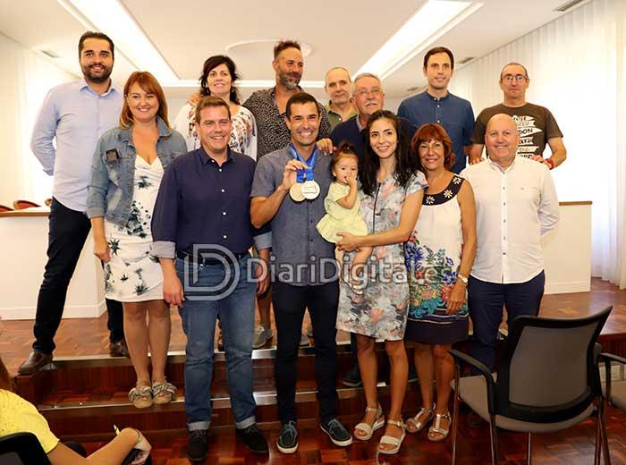 octavio-medallas-5-diaridigital.es