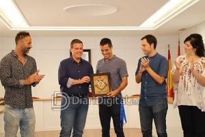 octavio-medallas-7-diaridigital.es