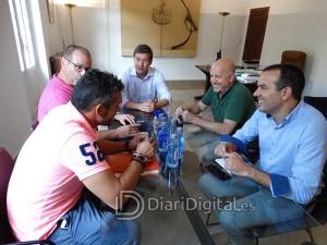 reunion-obras-piscina-diaridigital.es