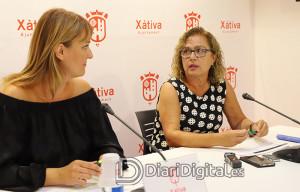 xelo-aspromivise-diaridigital.es2
