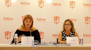 xelo-aspromivise-diaridigital.es3